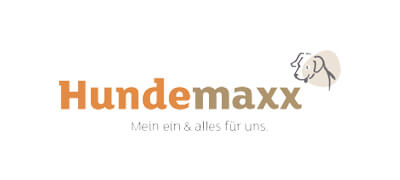 Hundemaxx / Katzemaxx