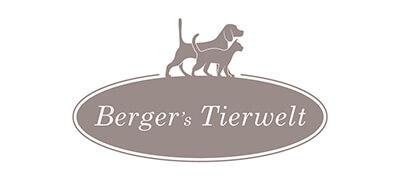 berger's tierwelt GmbH