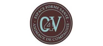 C4V PARIS ETOILE