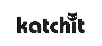 katchit Logo