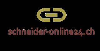 Schneider -online24.ch